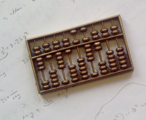 http://www.math.ntnu.no/~hanche/april/abacus.jpg