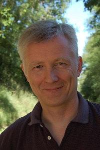 Nils Reidar B. Olsen - Nils2_small