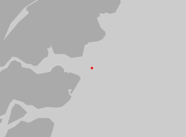basemap example