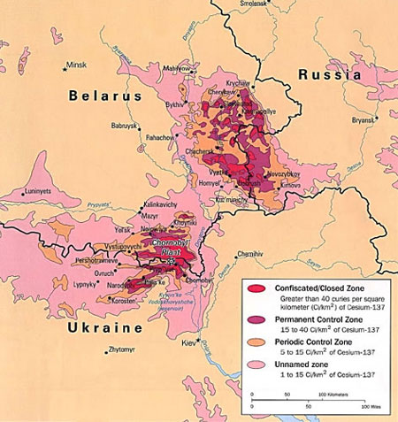 Index of /ystenes/div/bilder/sidesp/tsjernobyl